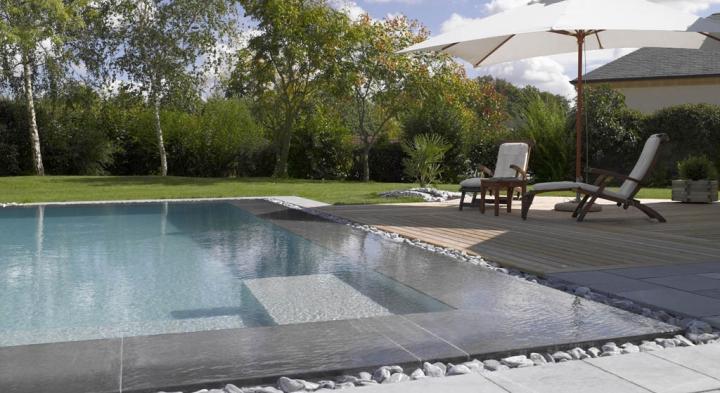 Construction de piscine lyon et dans le rh ne 69 for Constructeur piscine rhone